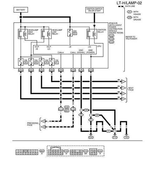 malibu timing beltkomatsu  parts diagram downloaddescargarcom
