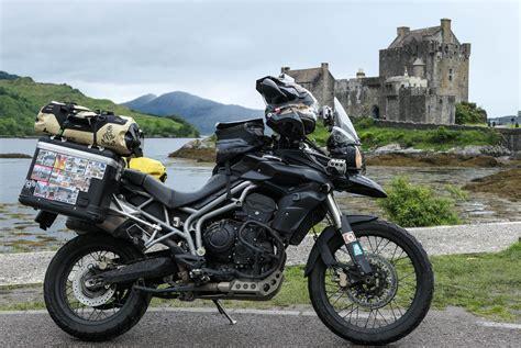 Motorrad Und Reisen App by Endurowandern Wolfs Homepage F 252 Rs Reisen Mit Dem