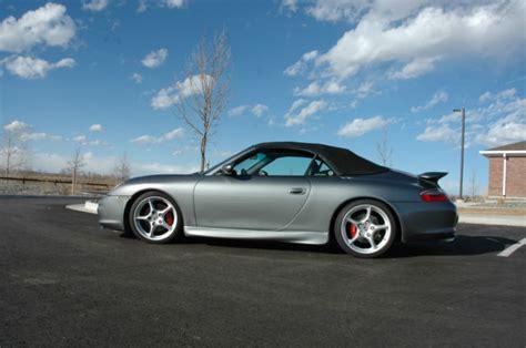 hayes auto repair manual 2002 porsche 911 seat position control 2002 porsche 996 911 cabriolet convertible