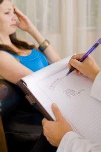 Detox Counselor Description by Addiction Counselor Description And Salary Information