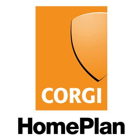 Homeplan Com | corgi homeplan pumps 163 16m into industry installer