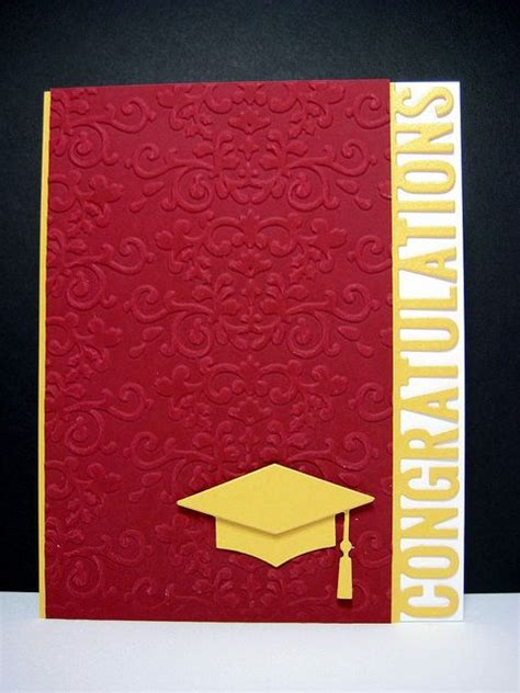 Origami Mortar Board - 17 best images about graduation on creative
