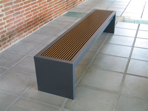 radiator bench cover 18 best low level radiators images on pinterest