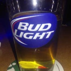 ice cold bud light here plaza 12 lounge and wine zone 11 photos dive bars