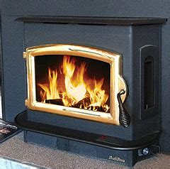 buck stove 27000 wood burning fireplace insert stove. buck