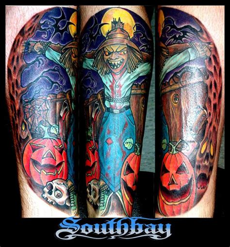 southbay tattoo southbay piercing home