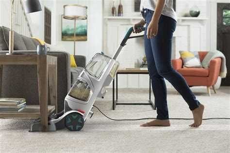 top   carpet cleaners shampooers reviews