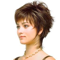 plus size 50 hairstyle 2013 fall hairstyles for plus size women over 50 long hairstyles short hairstyle 2013