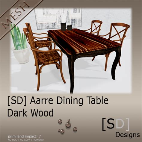 kitchen table plans woodworking free diy woodworking plans kitchen tables wooden pdf free