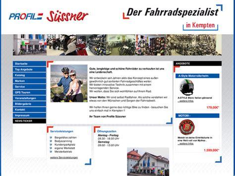 Motorrad Händler Kempten by Piaggio Center Zweirad S 252 Ssner In Kempten Motorradh 228 Ndler