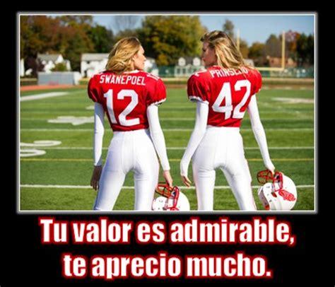 imagenes de mujeres que juegan futbol fant 225 sticas im 225 genes de mujeres que juegan f 250 tbol con frases