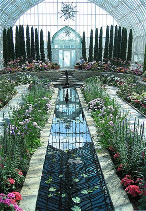 Minneapolis Botanical Garden Botanical Gardens Minneapolis Mn Garden Ftempo