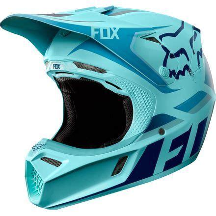 motocross bike helmets fox racing 2016 v3 helmet seca ken roczen le 2016