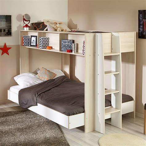 loft beds for low ceilings elegant 6 low bunk beds with storage for low ceilings loft