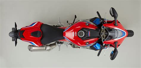 honda cbr models and prices 100 honda cbr models and prices honda cbr 500r