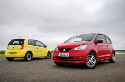 seat mii insurance mii for just 163 79 per month with insurance easier