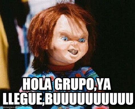 imagenes de minions que digan hola grupo memes hola grupo