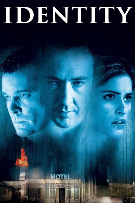 rekomendasi film twist ending the best horror movie twist endings