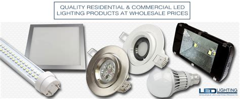 wholesale led lights australia led lighting products