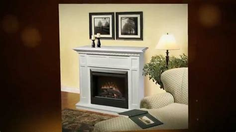Does An Electric Fireplace Save Money by Save Money And Buy Your Dimplex Electric Fireplace
