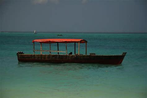 floating boat zanzibar the puking pangani other tanzanian tales 171 wyatt world tour