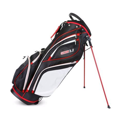 Handmade Golf Clubs - new custom made complete fit golf clubs iron set ebay