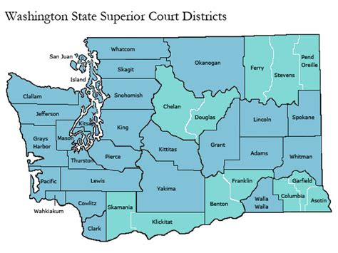 Montana State Court Records Counties In Court Free Pdf