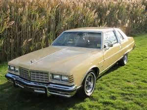 77 Pontiac Bonneville Related Keywords Suggestions For 77 Pontiac Bonneville