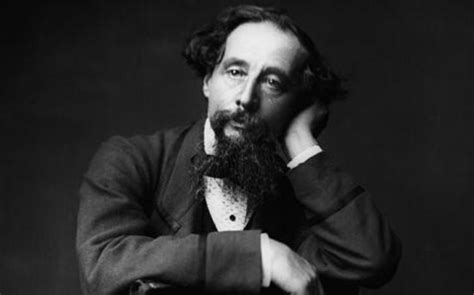 tales of mystery and imagination charles dickens the tales of mystery and imagination charles dickens to be