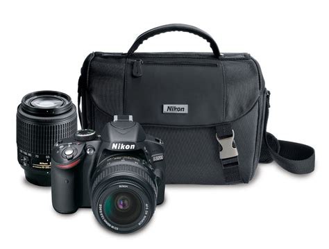 best nikon cameras top 10 best nikon cameras top best pro review