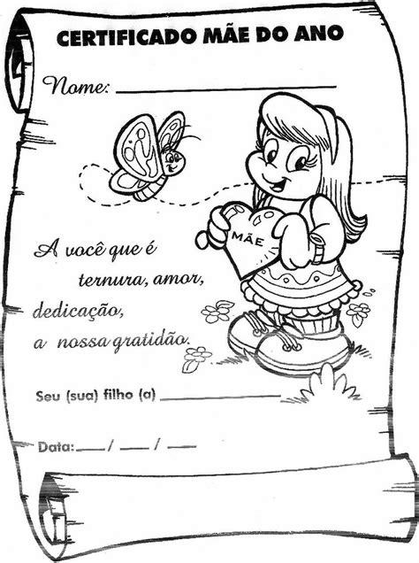 Atividades | Tia Pri | Página 2