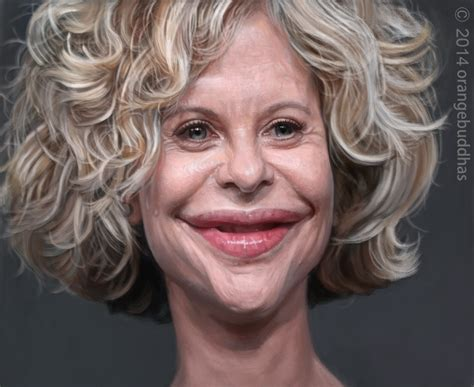 meg s new haircut 2013 meg ryan hairstyles 2013 2015 apexwallpapers com