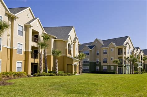 appartments in orlando apartments for rent near orlando fl 32837