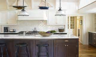 Light Granite With White Cabinets Kitchen Gourmet Appliances Kitchen Cabinets With