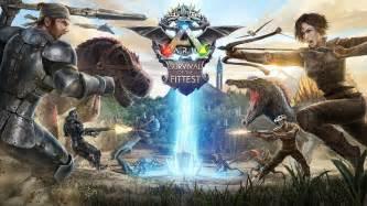 ark survival evolved exodia team communaut 233 multigaming