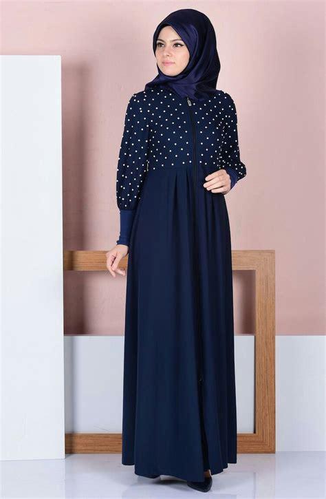 pretty dress muslimah in kuala lumpur 618 best western muslims dresses images on pinterest
