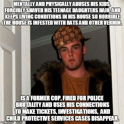 Asshole Meme - sorry but a lot of your scumbag neighbor memes don t hold