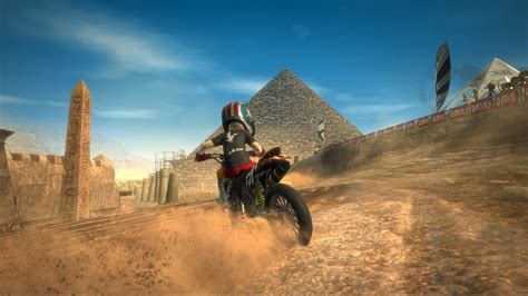 motocross madness 2013 motocross madness and achievements trueachievements