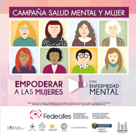 imagenes de salud mental legislacion salud mental europa super file download