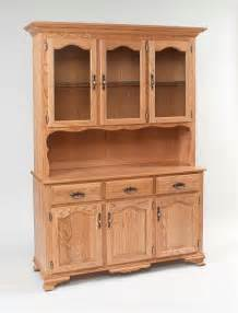 Bench Singapore Furniture Chair And Other Easy To Free China Cabinet Woodworking Plans