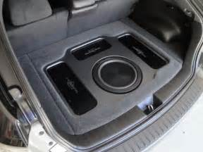 how to install new car stereo 25 best ideas about car audio forum on suv