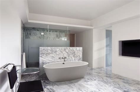 bathtubs denver free standing tubs showrooms denver elena freestanding