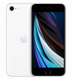 Image result for iPhone SE Next Generation. Size: 144 x 160. Source: www.ebay.co.uk