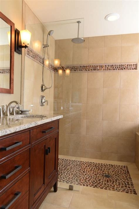 Same Bathrooms by The Solera Bathroom Remodel Santa Clara Light