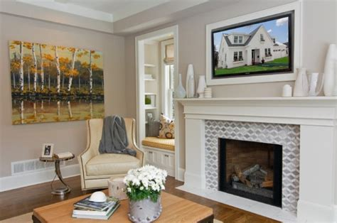 Great Fireplace by 20 Great Fireplace Design Ideas That Look So Lovely