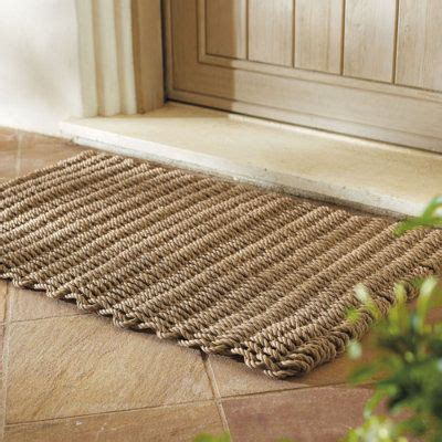 soap label comfort mat rugs ballard designs 83 best images about mud and powder rooms on pinterest