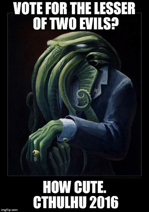 Cthulhu Meme - cthulhu food memes pictures to pin on pinterest pinsdaddy