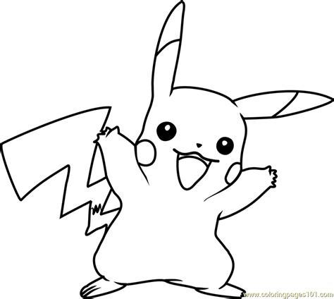 pokemon coloring pages pignite pignite coloring pages www pixshark com images