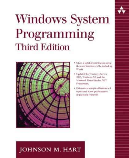 apprentice third edition beginning programming with 4 books programming book covers 150 199