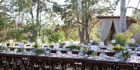 wedding venues in southern california with prices fairview gardens weddings get prices for wedding venues